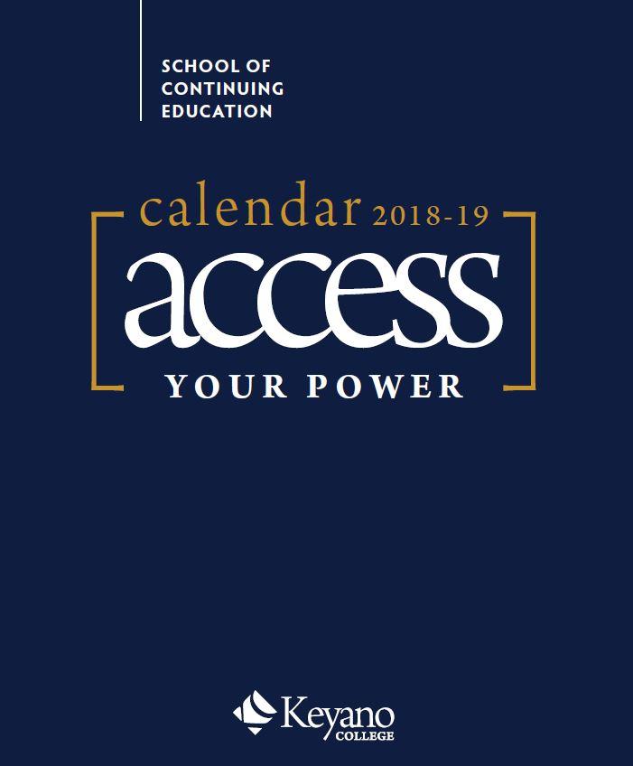 calendar2018-19