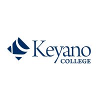 Apply Now - Keyano College