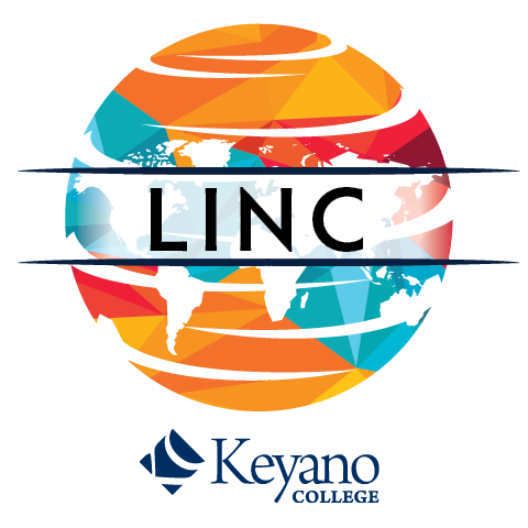 Language Instruction for Newcomers to Canada (LINC) - Keyano